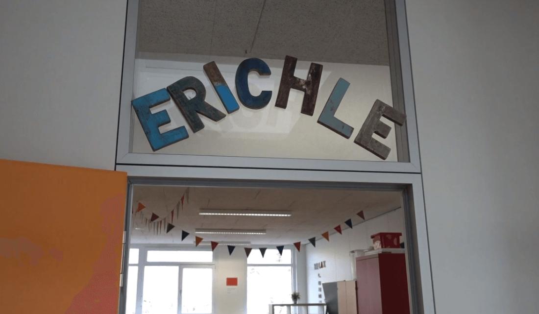 Erichle